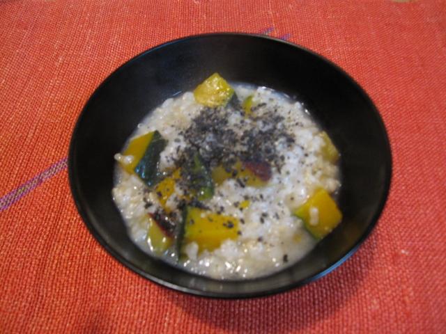 玄米菜食時々魚のうちごはん日記_f0180433_201082.jpg