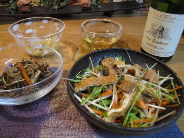 玄米菜食時々魚のうちごはん日記_f0180433_2045195.jpg