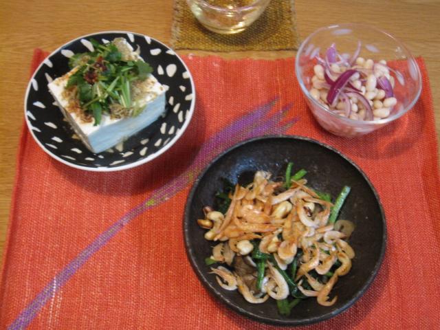 玄米菜食時々魚のうちごはん日記_f0180433_207822.jpg