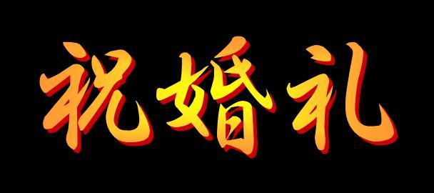 京都へいざ行かん!ですやん!_f0056935_1952205.jpg