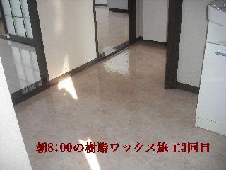f0031037_21475950.jpg