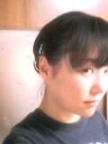 f0222537_2002974.jpg