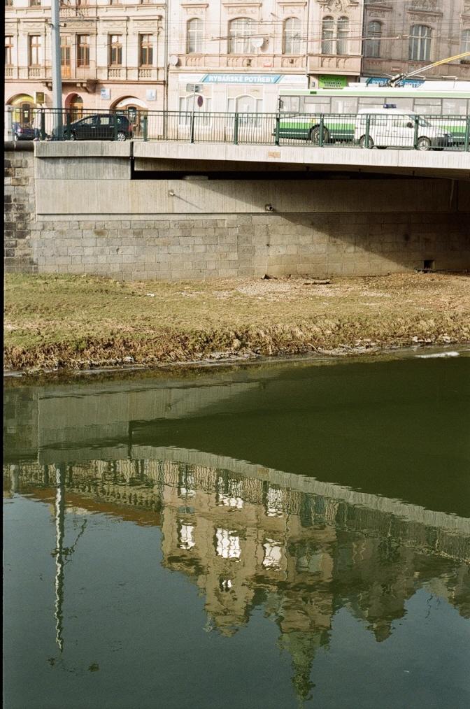2月のカメラ市で、_e0134658_1473326.jpg
