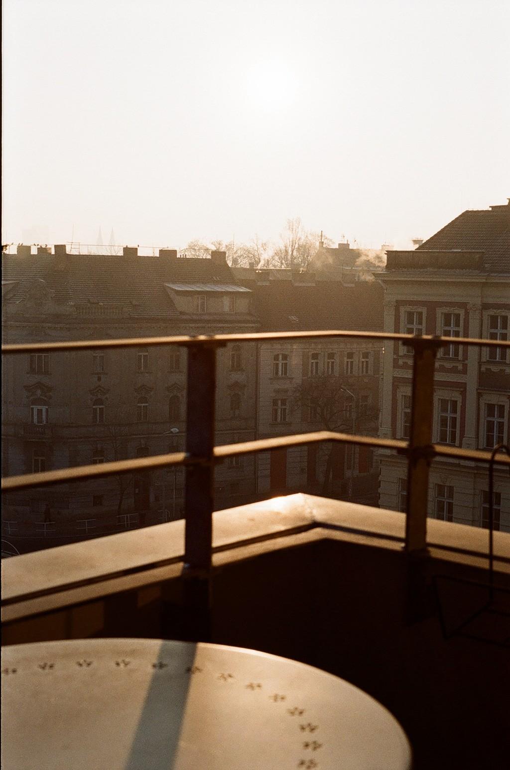 2月のカメラ市で、_e0134658_1574660.jpg