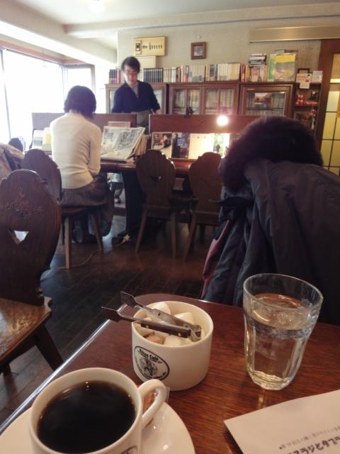 コーヒーのこと_b0124462_21285935.jpg