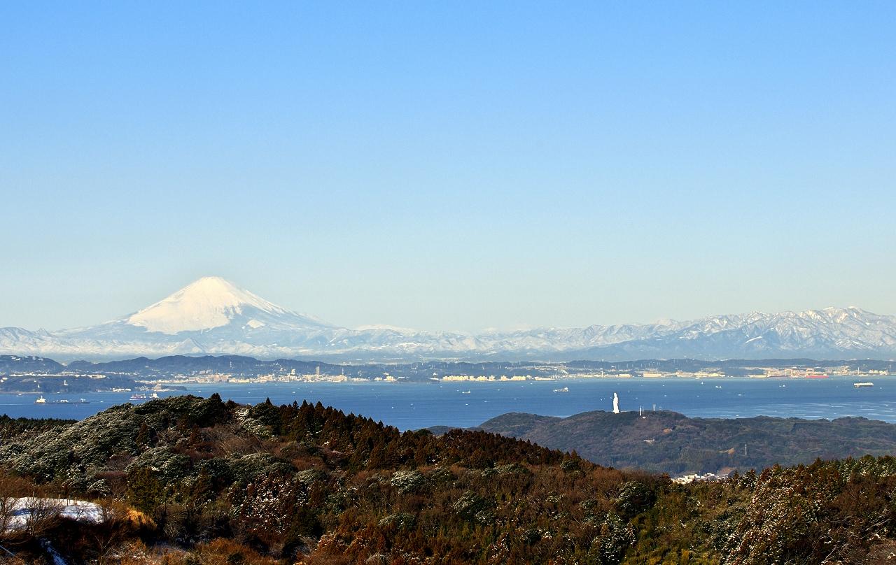 富士見のロケハン_f0018464_6330100.jpg