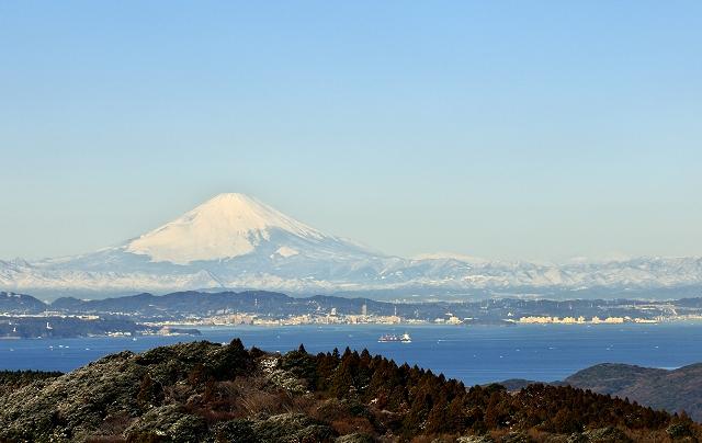 富士見のロケハン_f0018464_6394517.jpg