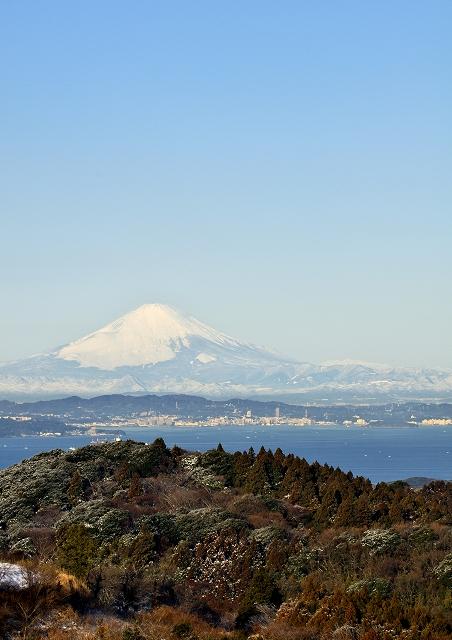 富士見のロケハン_f0018464_6395712.jpg