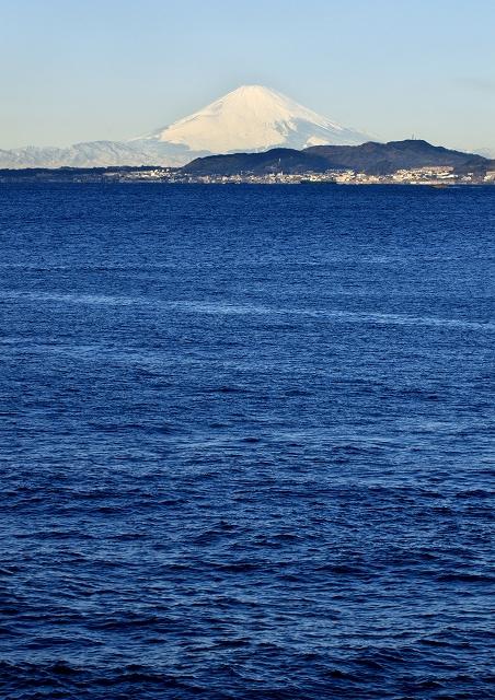 富士見のロケハン_f0018464_6401488.jpg