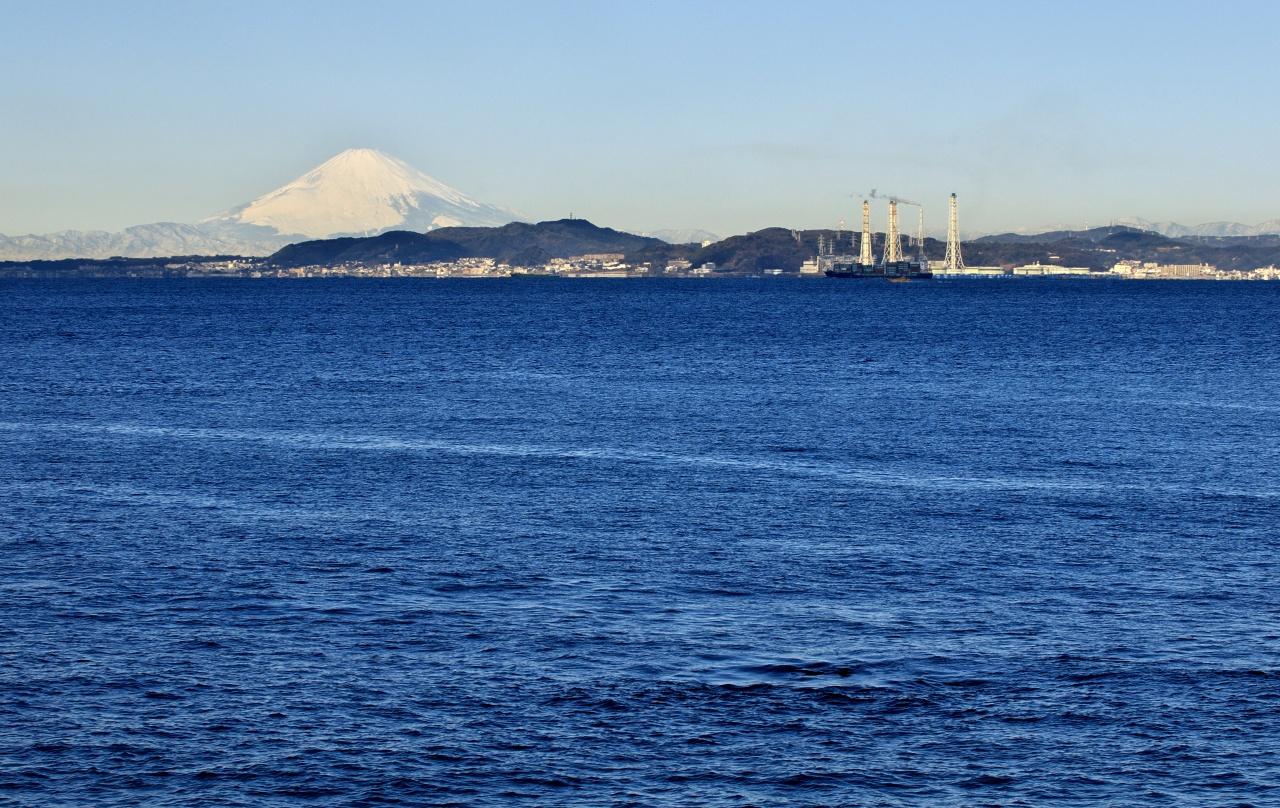 富士見のロケハン_f0018464_6403053.jpg