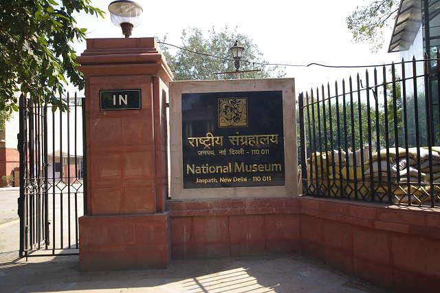 インド滞在記2011 その3: India 2011 Part3_a0186568_21392784.jpg