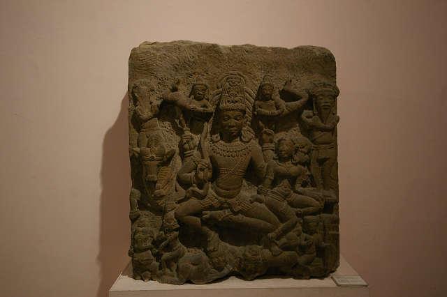 インド滞在記2011 その3: India 2011 Part3_a0186568_21481552.jpg