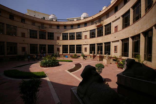 インド滞在記2011 その3: India 2011 Part3_a0186568_2153827.jpg
