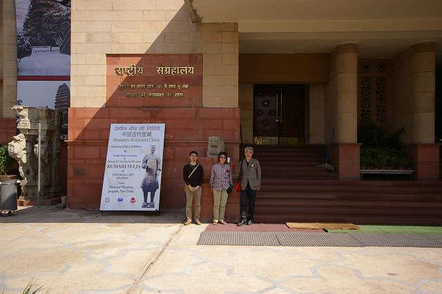 インド滞在記2011 その3: India 2011 Part3_a0186568_21555595.jpg