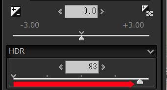 HDR表現を気軽に用いてみる_c0168669_17405222.jpg