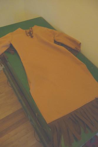 今年のカーニバルの衣装作りはバッボが担当しました_f0106597_2455421.jpg