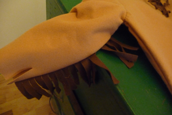 今年のカーニバルの衣装作りはバッボが担当しました_f0106597_249485.jpg