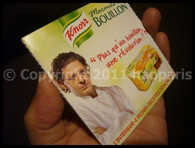 【キニナル】Marmite de Bouillon Knorr(フランス)_a0014299_2036646.jpg
