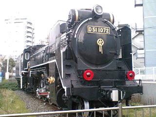 b0072199_19232629.jpg