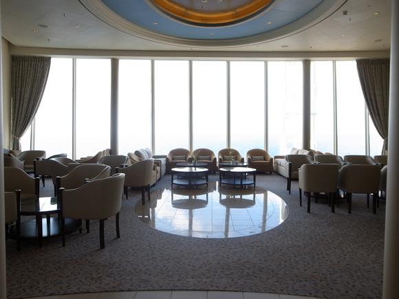 船上レストラン _e0154202_7284915.jpg