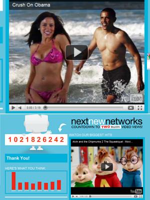 Googleが、今度はニューヨークで映像制作会社を買収!!!_b0007805_11432247.jpg