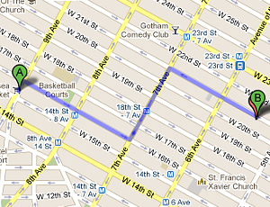 Googleが、今度はニューヨークで映像制作会社を買収!!!_b0007805_11564223.jpg