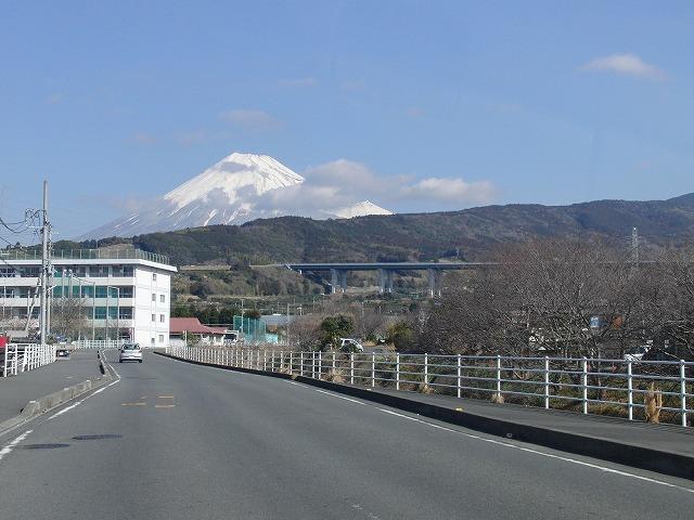須津地区の風景_f0141310_7413342.jpg