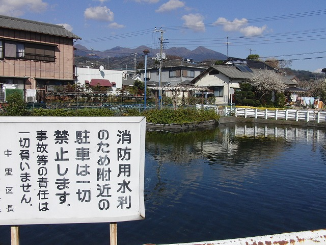 須津地区の風景_f0141310_7421672.jpg