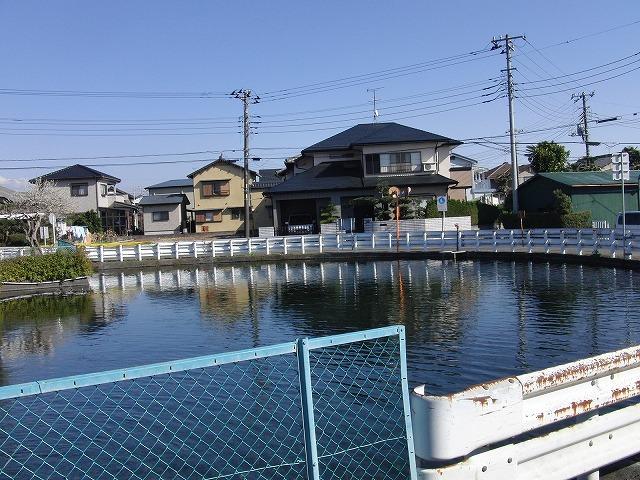 須津地区の風景_f0141310_742355.jpg