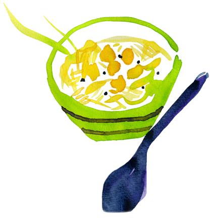 いつもスープ♪_f0135024_2125914.jpg