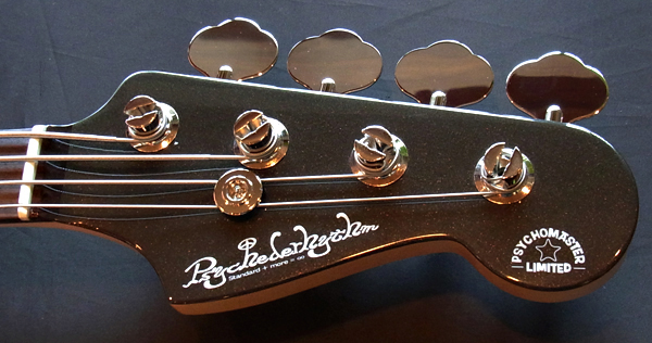 「DGPCSのPsychomaster Bass #003の1本目」が完成!_e0053731_19444794.jpg