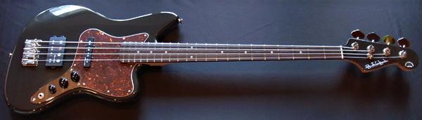 「DGPCSのPsychomaster Bass #003の1本目」が完成!_e0053731_19445174.jpg