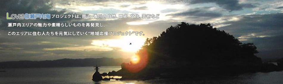 b0133839_10102216.jpg