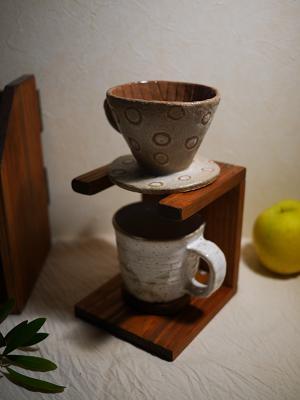 木製トルソーa.m専用。_b0125443_11505642.jpg