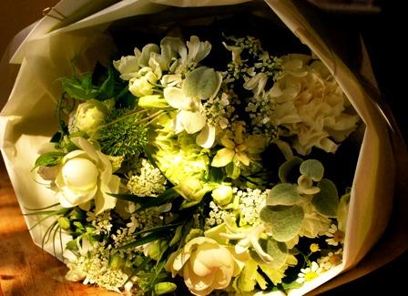 白い花の約束_c0156749_1582274.jpg