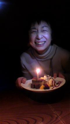 Happy birthday to ISO !!_a0132151_21421463.jpg