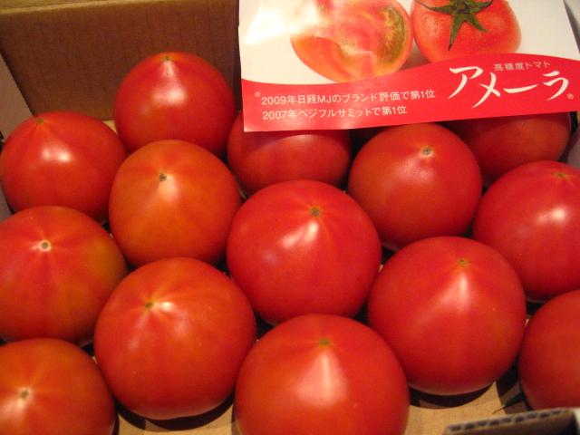 フルーツトマトそば_a0160153_2325069.jpg