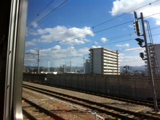 博多駅_c0217853_1027111.jpg