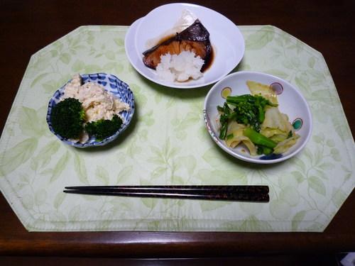 男の料理教室_e0232277_10183729.jpg