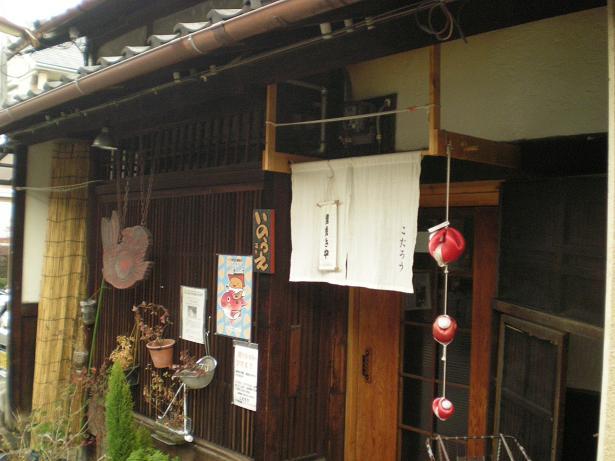 Amboyご近所グルメ_d0160378_22451078.jpg