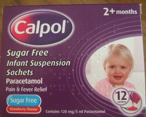 イギリスでの乳幼児予防接種_e0030586_0251015.jpg