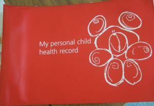 イギリスでの乳幼児予防接種_e0030586_0251189.jpg