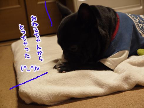 b0134197_20143128.jpg