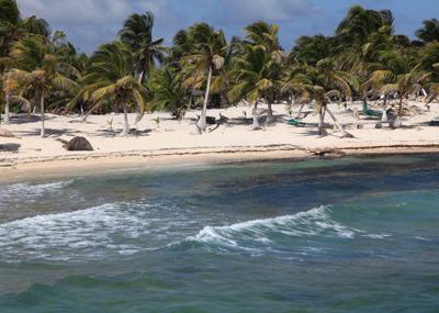 メキシコ・ユカタン半島 コスタマヤ_e0154202_9201050.jpg