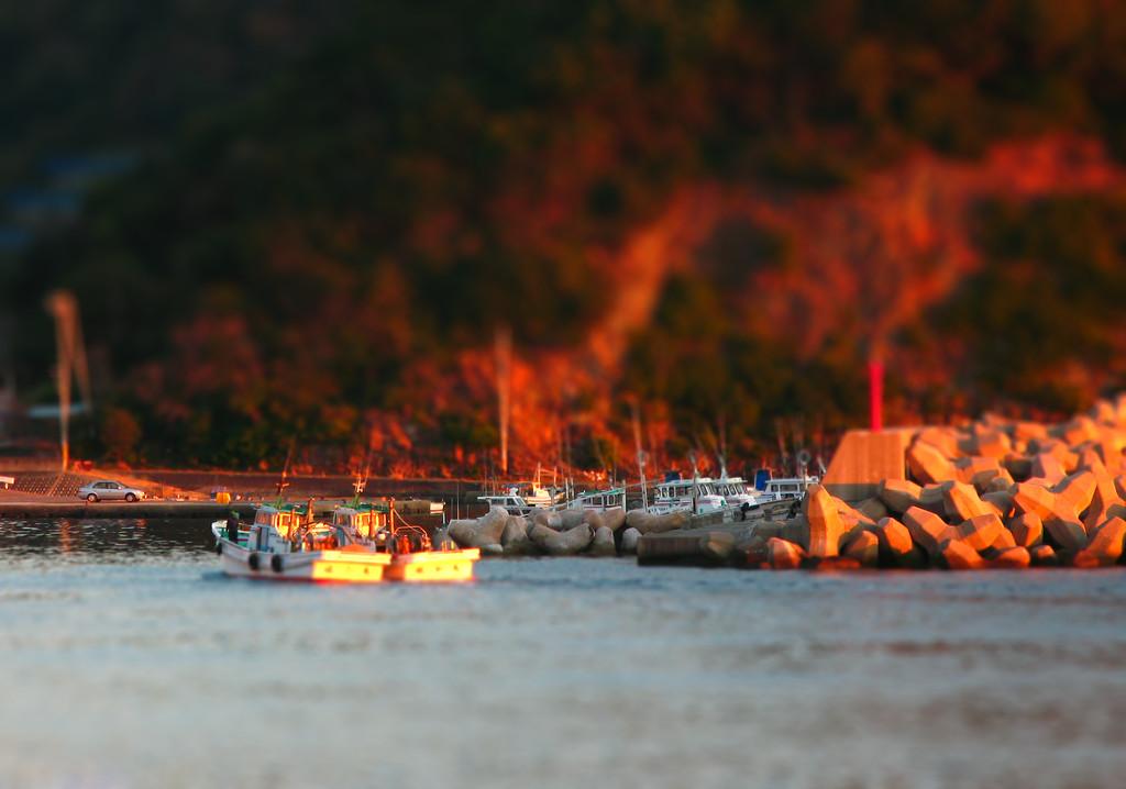 田村漁港_a0044420_21315357.jpg