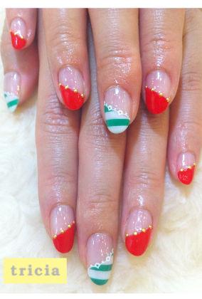 イタリア♡_c0071924_15301723.jpg