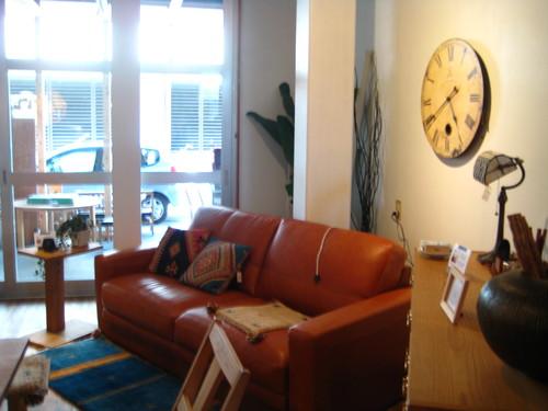 家具_f0129627_1534812.jpg