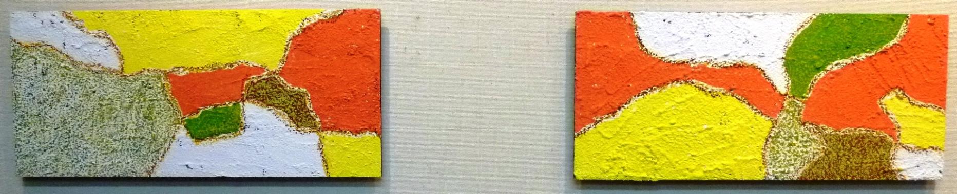 1482) 「守分美佳・展」・ミヤシタ  3月2日(水)~3月20日(日)  _f0126829_12311961.jpg