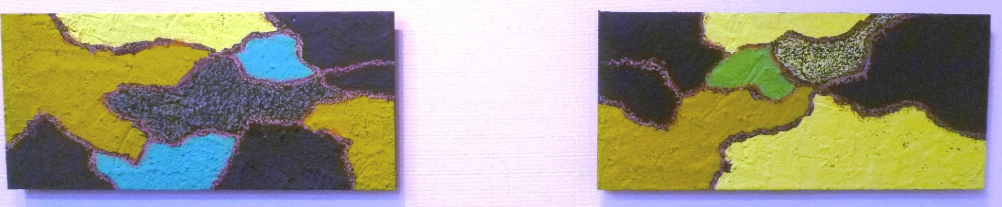 1482) 「守分美佳・展」・ミヤシタ  3月2日(水)~3月20日(日)  _f0126829_12313251.jpg