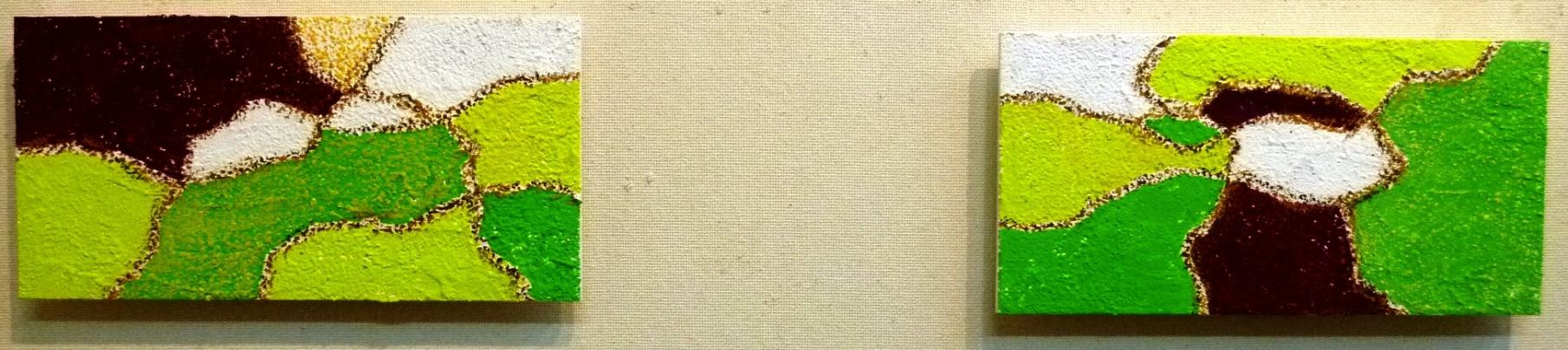 1482) 「守分美佳・展」・ミヤシタ  3月2日(水)~3月20日(日)  _f0126829_14433130.jpg